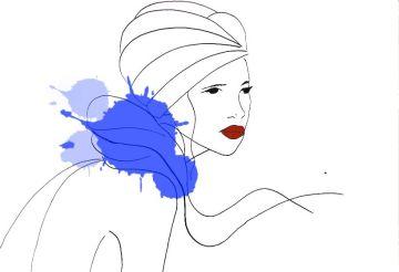 06c50-hoofddoek2